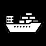 ship-200